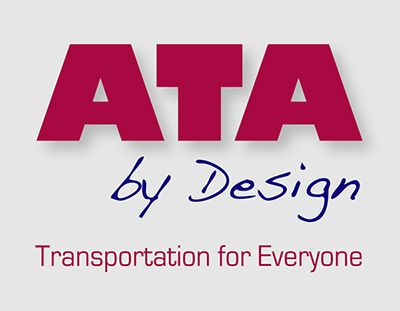 ATA By Design Logo 400x311