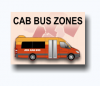 CAB Bus Zones