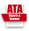 Reports & Reviews