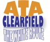 Clearfield - White Route 601310