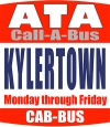 Kylertown CAB-BUS 611010