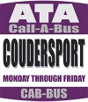 Coudersport CAB-BUS 401010