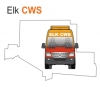 Elk County Wide Service CWS 108010