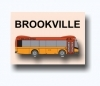 Brookville CAB-BUS 502010