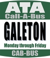 Galeton CAB-BUS 404010
